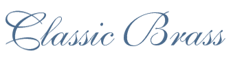 classic-brass