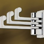 Robe Hooks for bathrooms