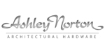 ashley norton Door Hardware