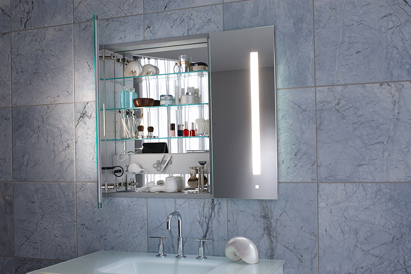 Vanity Cabinets In Maryland, Washington, D.C., Northern Virginia,  Annapolis, Columbia,