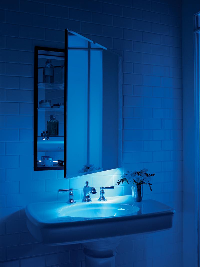 Bathroom Cabinets | Maryland, Washington, D.C., northern Virginia ...