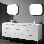 bath_cabinets_galery_1