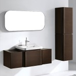 bath_cabinets_galery_10