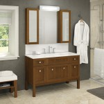bath_cabinets_galery_2
