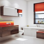 bath_cabinets_galery_4