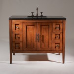 bath_cabinets_galery_5