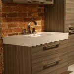 bath_cabinets_galery_6