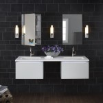 bath_cabinets_galery_8