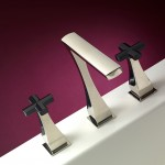 bath_faucets_gallery_1