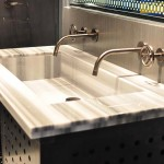 bath_faucets_gallery_10