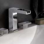 bath_faucets_gallery_2