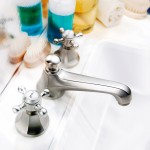 bath_faucets_gallery_3