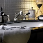 bath_faucets_gallery_4