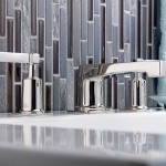 bath_faucets_gallery_5