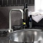 bath_faucets_gallery_8