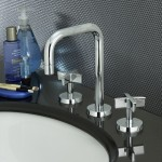bath_faucets_gallery_9