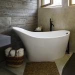 bath_fixtures_1