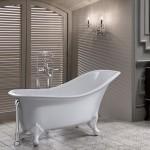 bath_fixtures_3