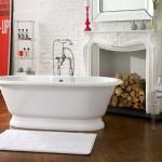 bath_fixtures_gallery_1