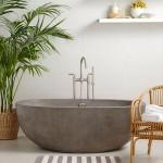 bath_fixtures_gallery_10