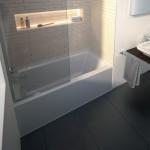 bath_fixtures_gallery_2