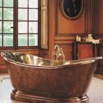 bath_fixtures_gallery_6