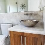 bath_fixtures_gallery_8