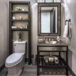 bath_fixtures_gallery_9