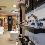 bath_fixtures_gallery_new_1