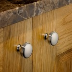 A Guide to Selecting the Right Cabinet Pulls and Knobs
