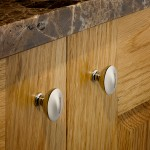 cabinet_hardware_gallery_3