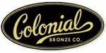 colonial bronze Cabinet Hardware Manufacturer