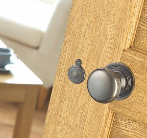 What You Should Know About Choosing New Interior Door Hardware