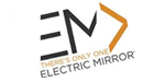 electric_mirror