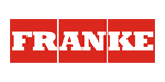 franke Kitchen Sink and Faucet Manufacturers