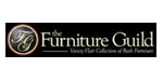 furniture_guild