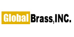 Global Brass - Shutter, Window, Closet, and Other Hardware Manufacturers