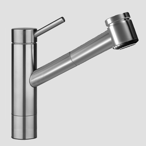 Kwc Kitchen Faucets Handle Suprimo