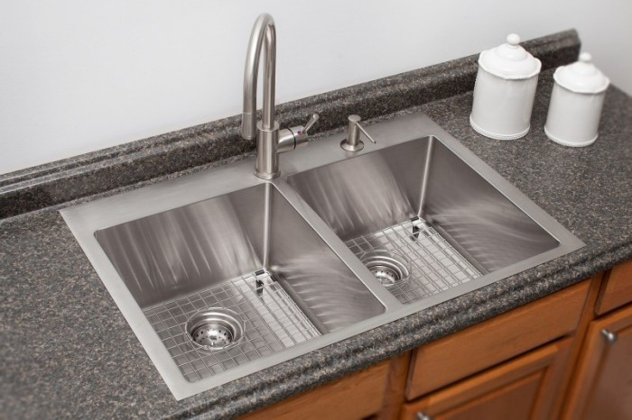 Kitchen Sinks | Kitchen Faucets | Maryland, Washington, D.C. ...