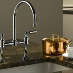 kitchen_sink_gallery_4