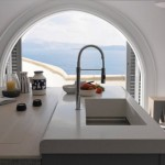 kitchen_sink_gallery_5