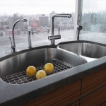 kitchen_sink_gallery_6