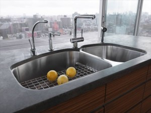 Do You Need a New Sink in Your Kitchen or Bathroom?