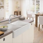 kitchen_sink_gallery_7