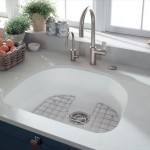kitchen_sink_gallery_8
