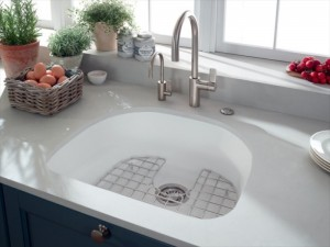 4 Great Things About Having Prep Sinks in Your Kitchen