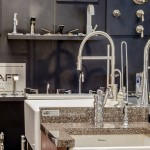 kitchen_sink_gallery_new_1