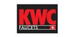 kwc Kitchen Sink and Faucet Manufacturers