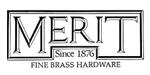 merit metal Cabinet Hardware Manufacturer