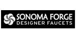 sonoma_forge